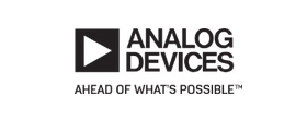 Differential Amplifier Drives High-Speed ADCs